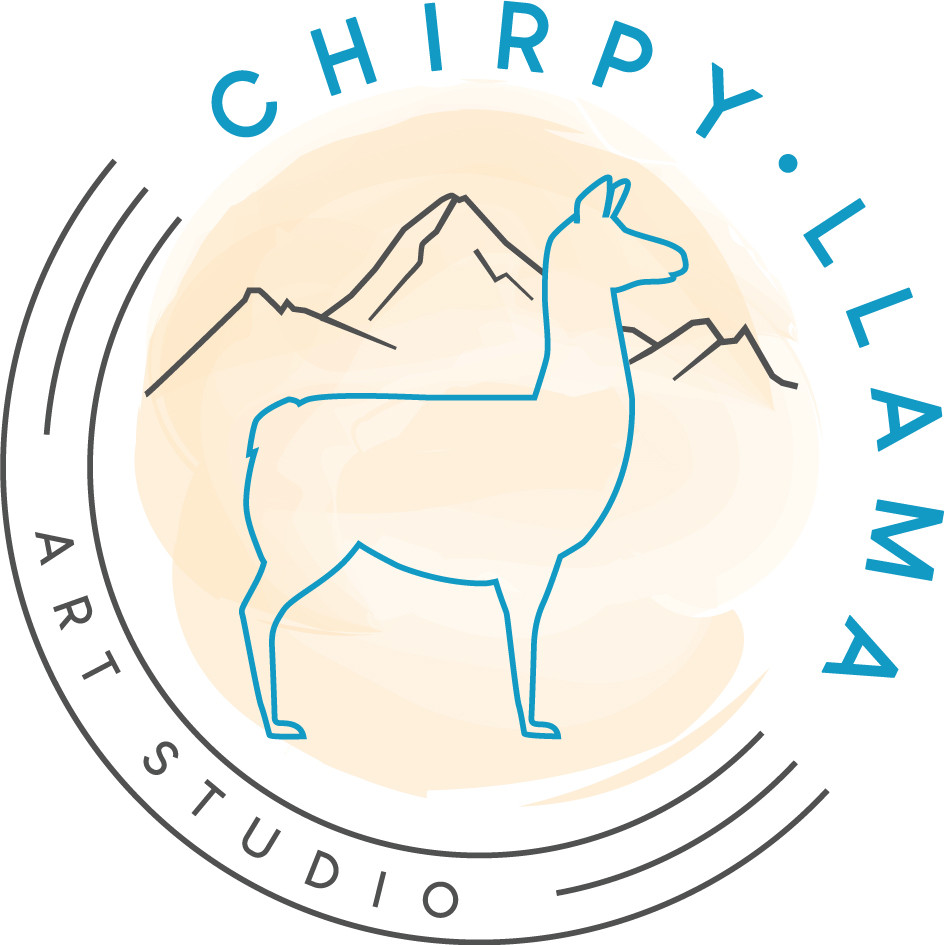 Chirpyllama's profile picture