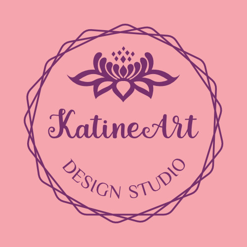 KatineArt's profile picture