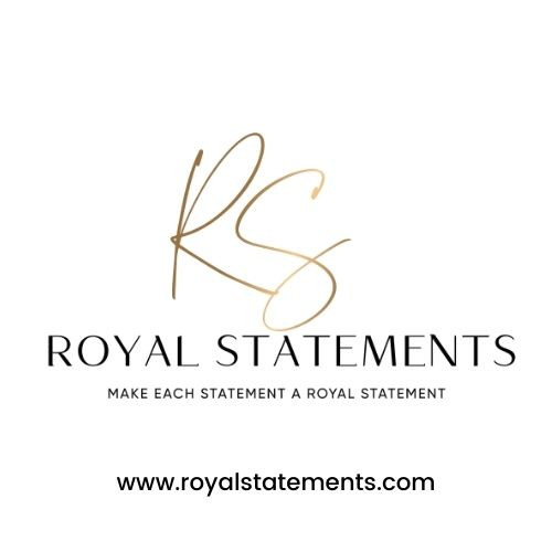 Royal Statements's profile picture