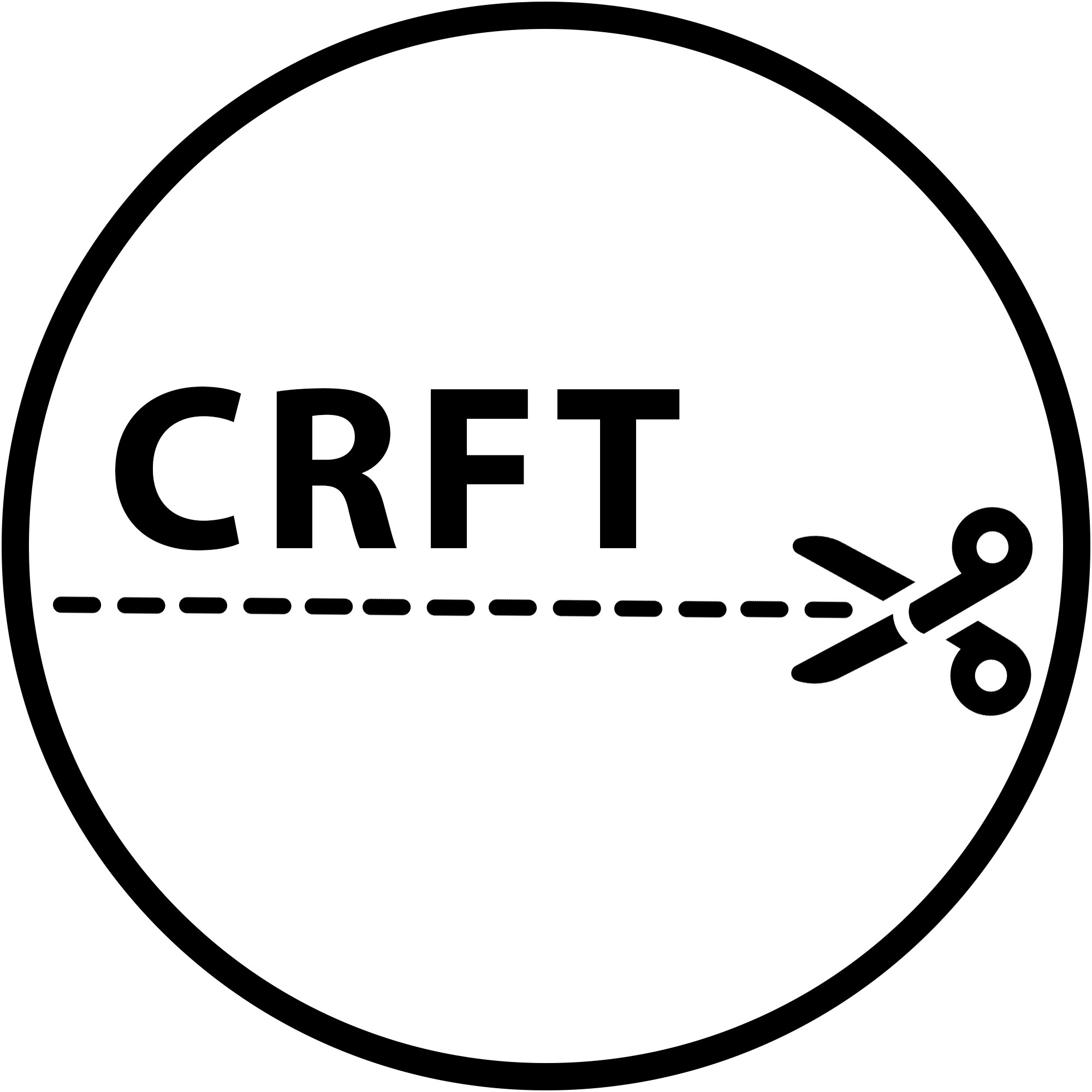 CRFT's profile picture