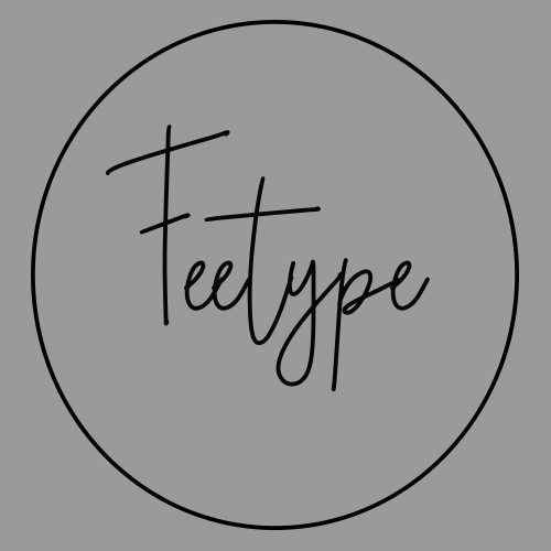 feetype's profile picture