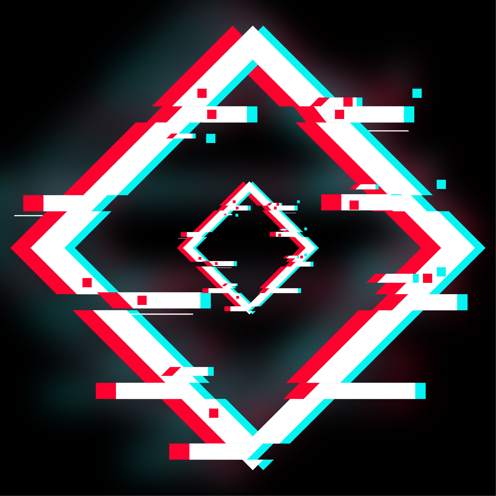 Digital Creations's profile picture