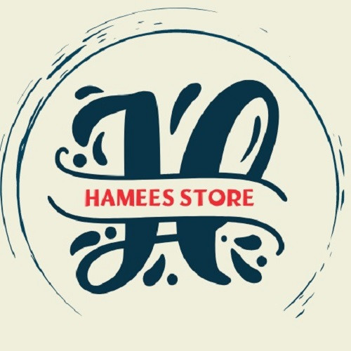 Hamees Store's profile picture