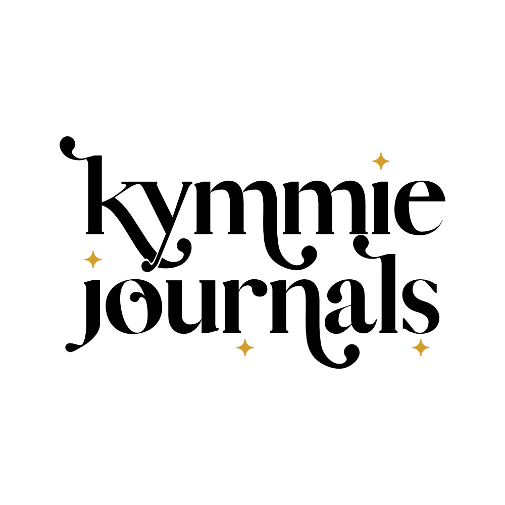 kymmiejournals's profile picture