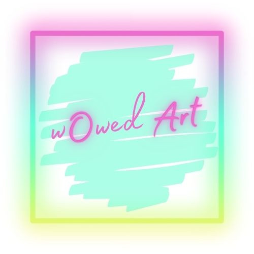 Wowed Art's profile picture