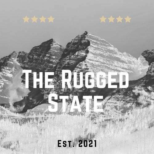 The Rugged State of Mind's profile picture