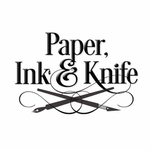 Paper Ink And Knife's profile picture