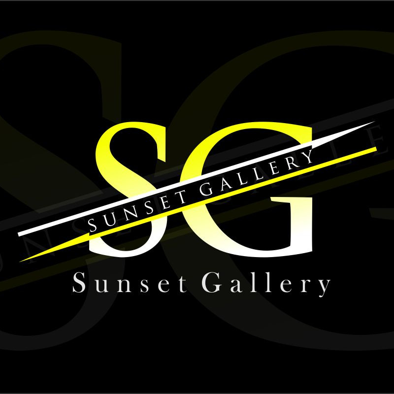 Sunset Gallery's profile picture