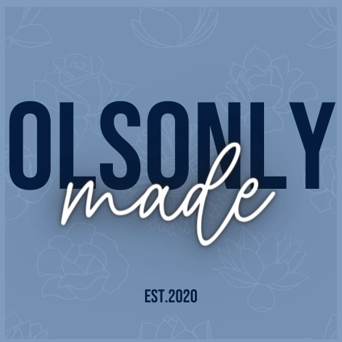olsonlymade's profile picture