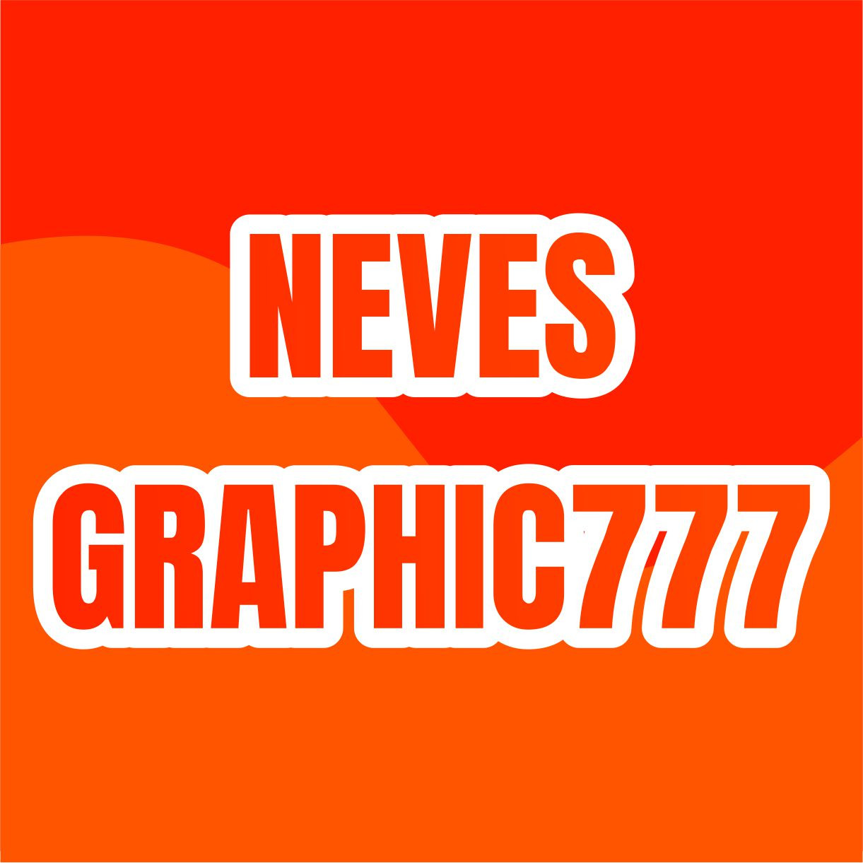 neves.graphic777