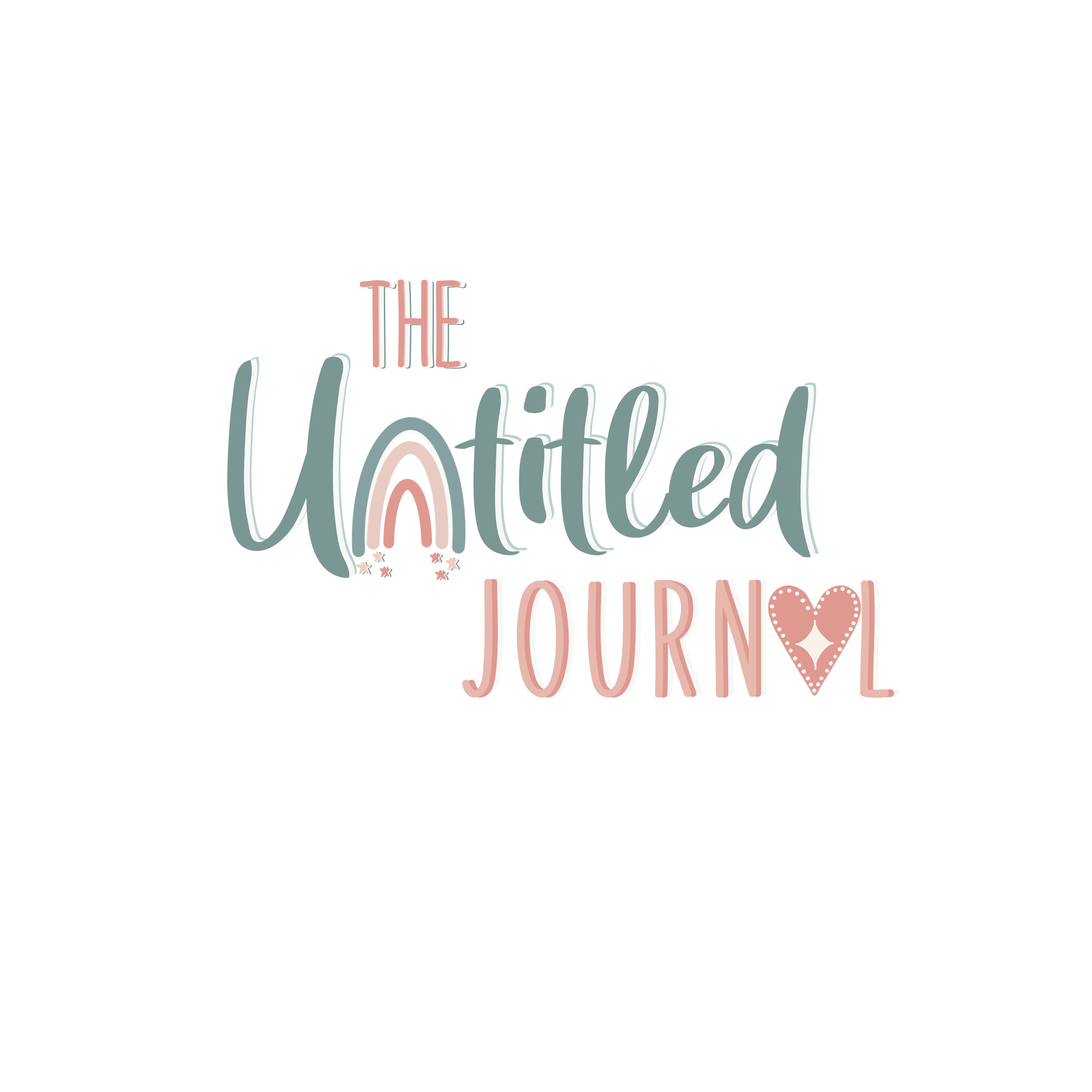 The Untitled Journal's profile picture