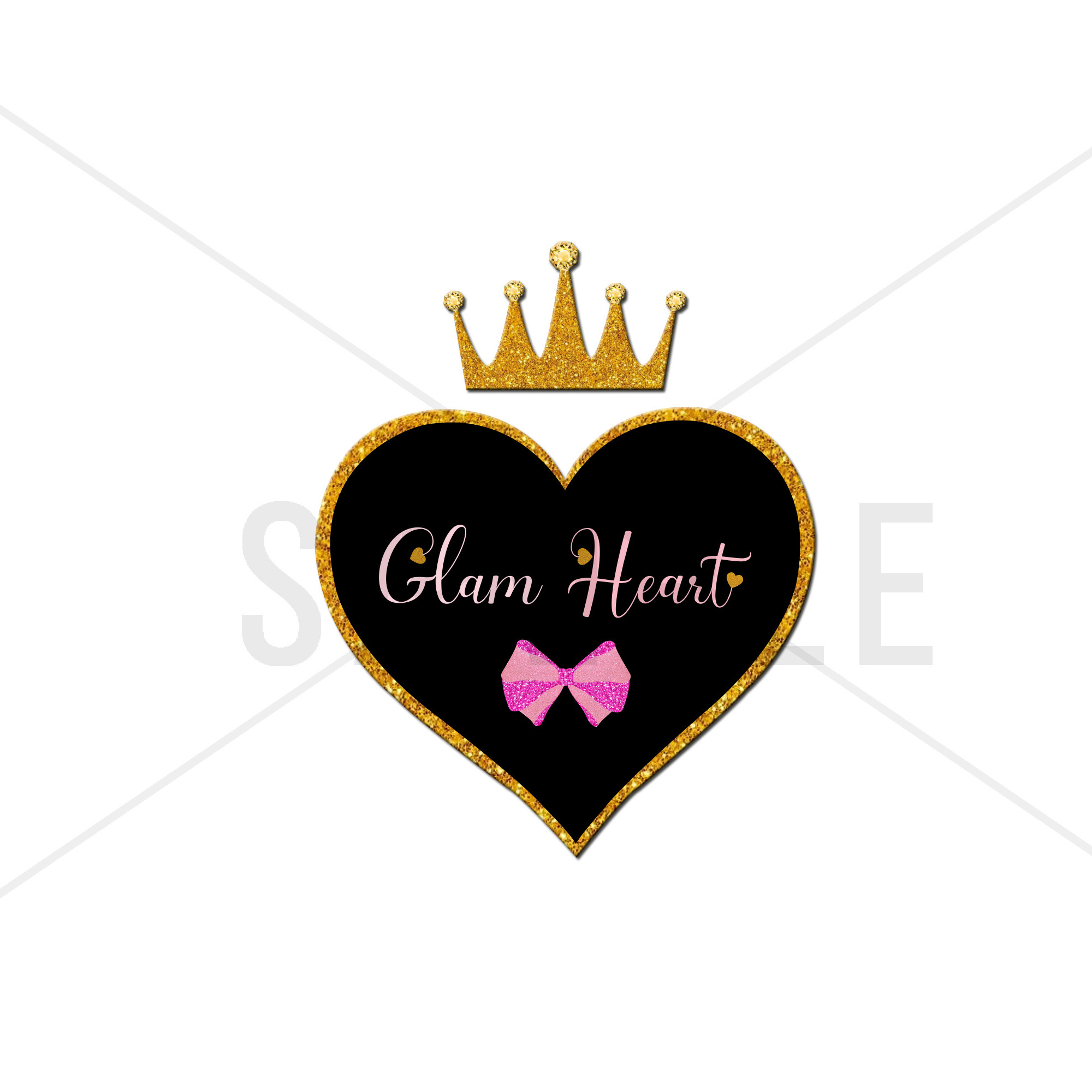 glamheart321's profile picture